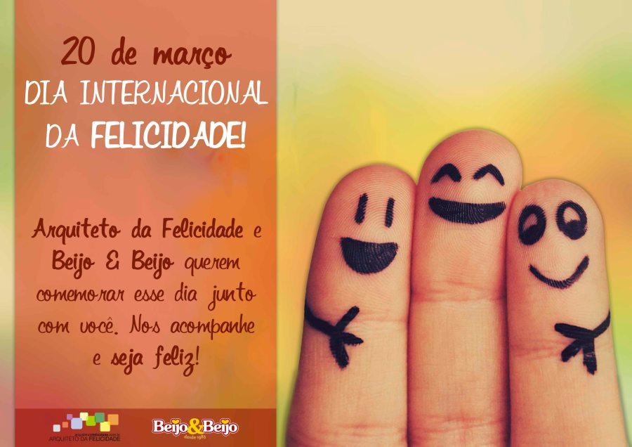 Diadafelicidade_BeijoBeijo_b