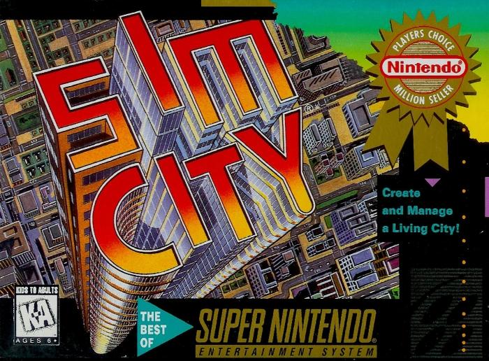 2364757-snes_simcityplayerschoice