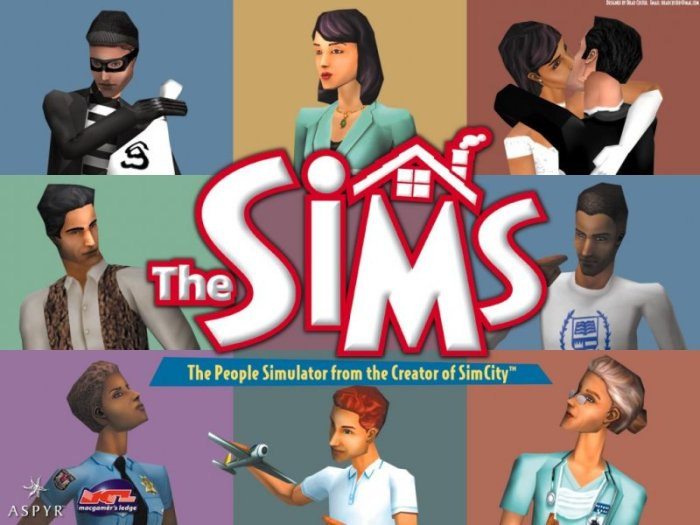 simsdomination-dload-778