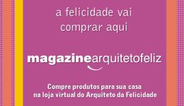 magazinearquitetofeliz_blog