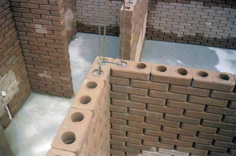 tijolo-estrutural_37796