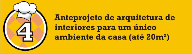 kit_bacana4_cabeçalho