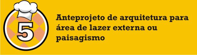 kit_bacana5_cabeçalho