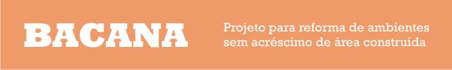 kit_bacana_cabeçalho