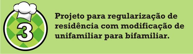 kit_legal3_cabeçalho