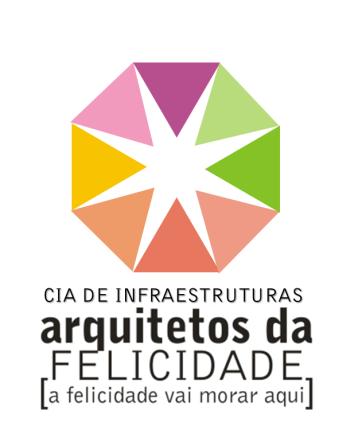 REUNIÃO arquiteto da felicidade