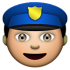 Emoji Smiley-61