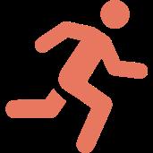 running-man-512