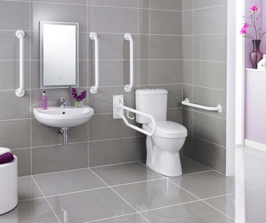 modern-bathroom-design-ideas-for-elderly