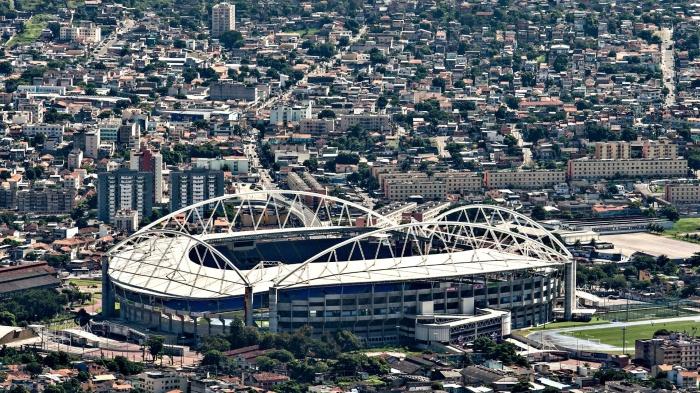 vista-panoramica-do-estadio-olimpico-joao-havelange-1366837352773_1920x1080