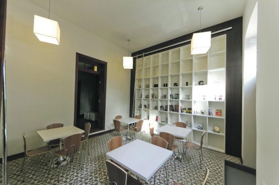apartamento_240814