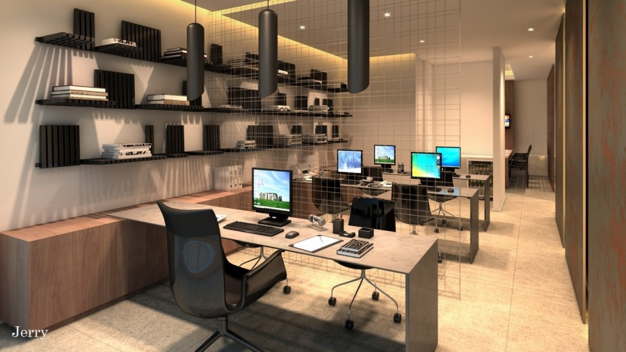 escritoriodeadvocacia-marquesbusiness-jerry