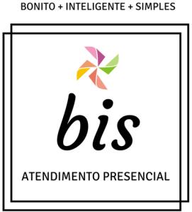 bis (1)