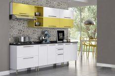 Fonte: http://www.suacozinhaitatiaia.com.br/cozinha-completa-itatiaia-dandara-de-aco-c--10-pecas-cz-22655.html